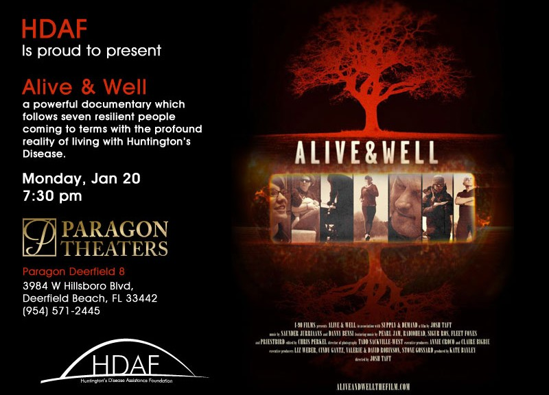 Alive-and-Well_flyer